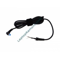 Кабел DC CORD 5.5x1.7mm (Acer) Blue tip