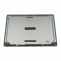 LCD Back Cover Acer Aspire A515-54 A515-54G Silver