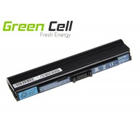 Батерия Green Cell за Acer Aspire 1410 One 752 TravelMate 8172 Packard Bell ZH7