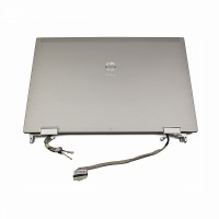 15.6-inch AntiGlare display assembly with webcam HP EliteBook 8540p